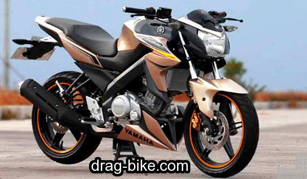 modifikasi vixion street fighter touring