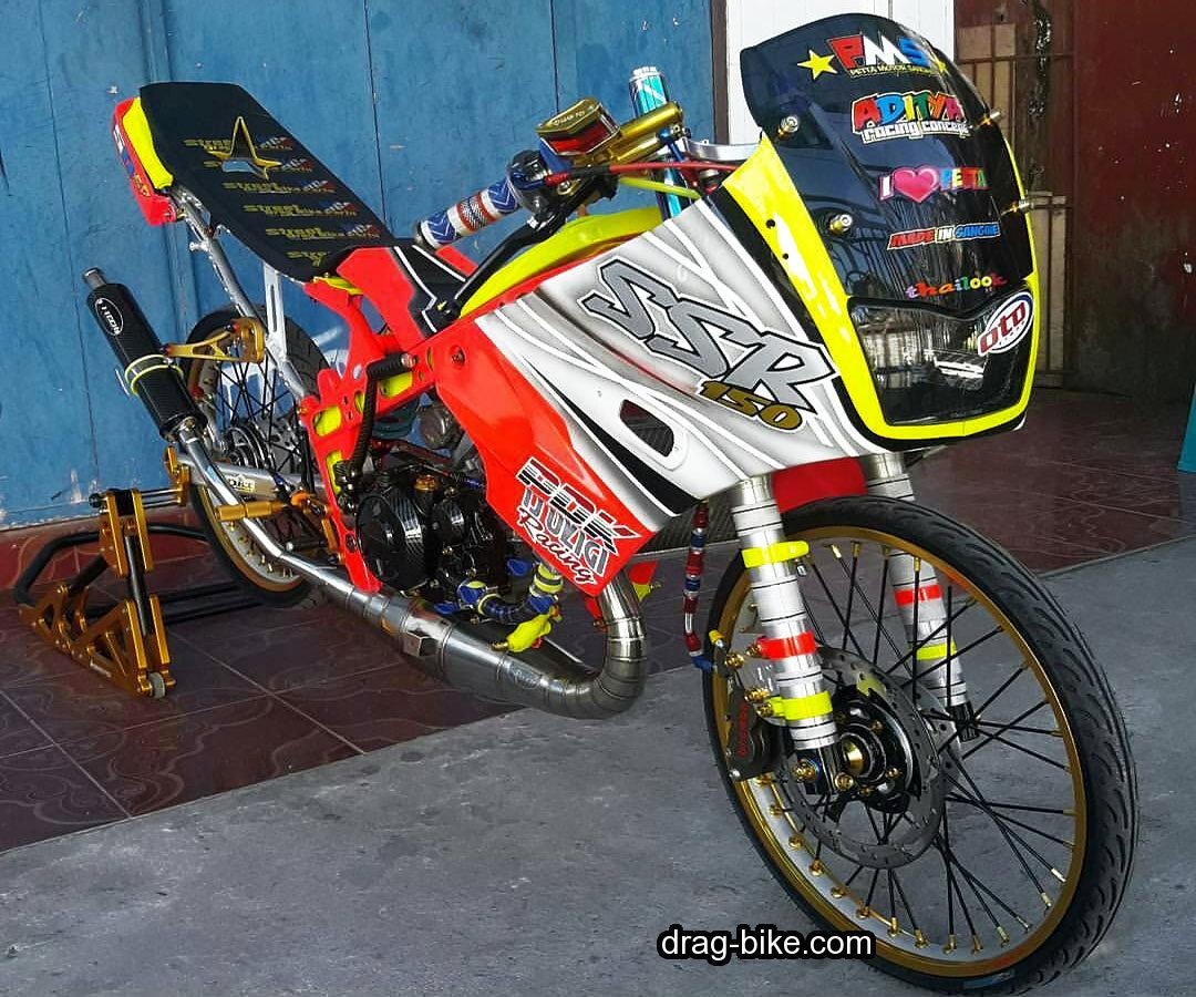 Kawasaki Club Thailand
