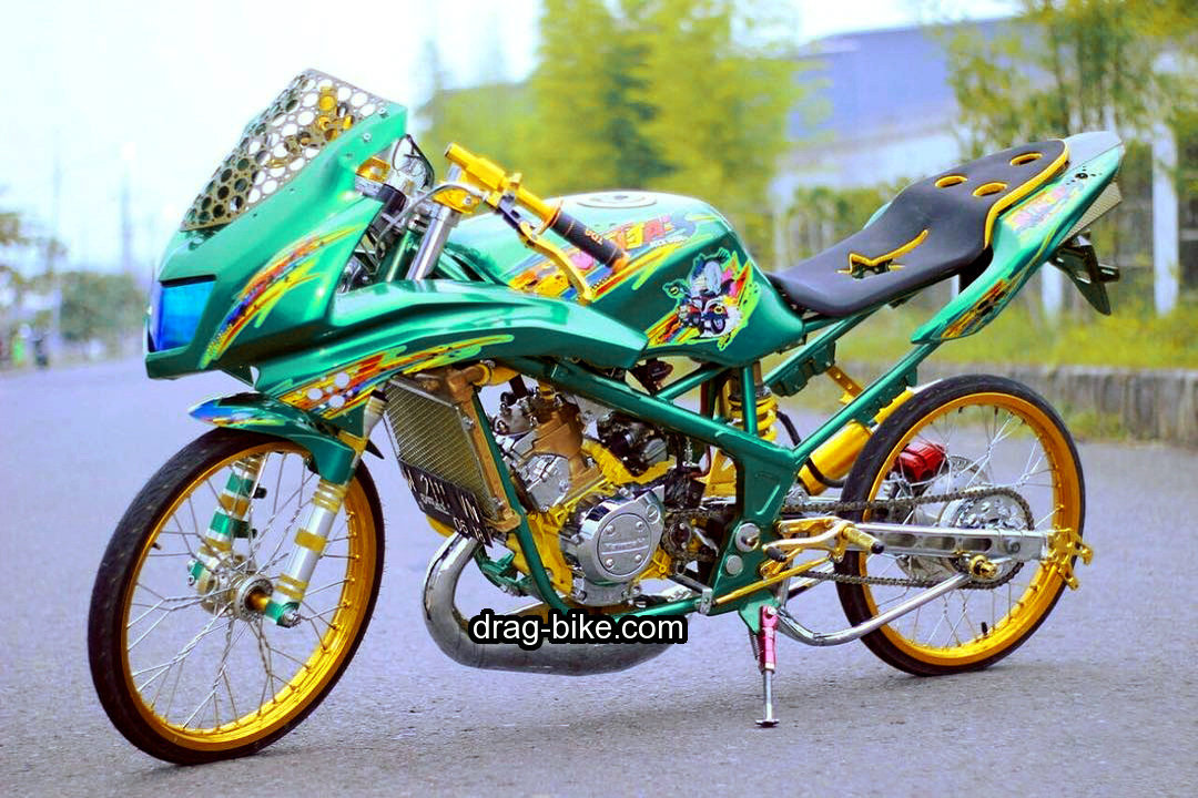 modifikasi beat with Gambar Motor Drag Super Keren on jazano files wordpress   2008 11 dragon Ball Gt 007 Goku Super Saiyajin 4 Y Baby furthermore Free Download Employee Work Schedule additionally 5635 besides Cb500x Accessories Thailand additionally Warna Motor Beat Cbs Iss.
