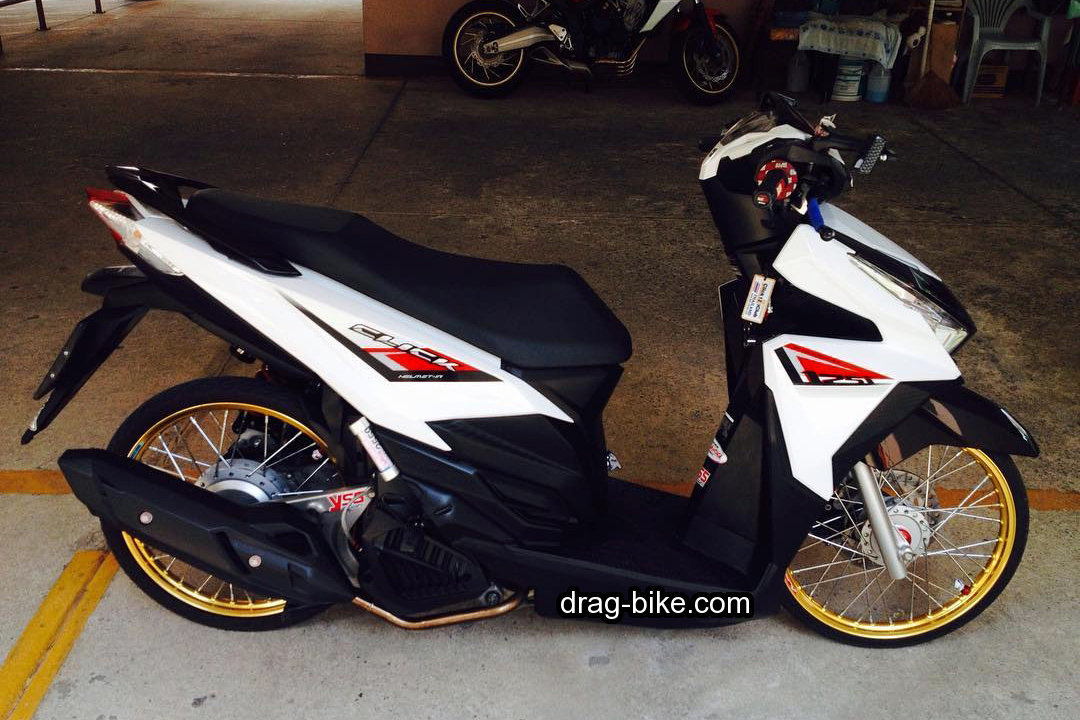 honda beat iss terbaru with Foto Modifikasi Motor Vario Techno on Harga Motor All New Honda Beat Pop Esp additionally Harga All New Honda Beat Esp also Watch as well Honda Beat Terbaru Yang Pas besides All New Honda Beat Terbaru.